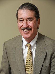 Charles D. Rosen, M.D.