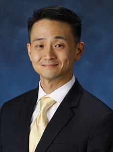 Philip Lim, M.D.